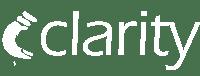 white_logo-1
